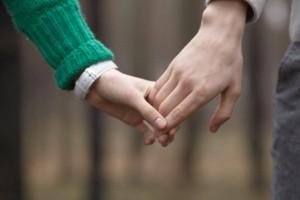 催眠で恋愛